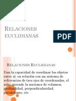 Relaciones Euclidianas.pdf