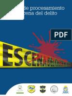 Manual_Procesamiento_Escena_delDelito.pdf