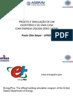 MF2014 0826 Palestra 3 Paulo Beyer