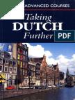 Hugo Taking Dutch Further.pdf