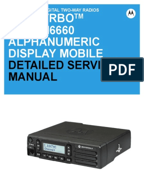 XiR_M6660_ServerManual | Solder | Cmos