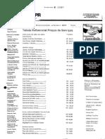 PREGAO_0002-15-TABELA-TEMPARIA.pdf