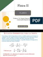 clase 8.pdf