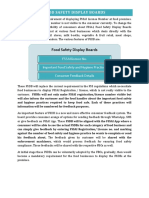 Concept_Note_FSDB_01_09_2016.pdf