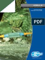 408ULS Brochure Sercel En
