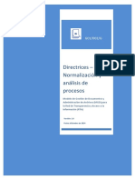 g 01 d02 g Directrices Procesos