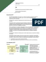 REDES - [ASI] - 09 TCPIP.pdf
