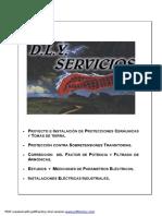 medicion-con-telurimetro.pdf