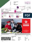 BoardingCard 148190721 OTP TSF
