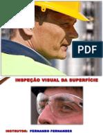PC-01 Inspeção Visual de Superfície 2012.pptx
