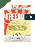 Freedom_A4.pdf