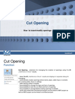 Plugin Tutorial- Cut_Opening_20120220.pdf