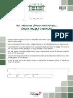 1 Dia de Provas.pdf
