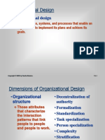 Organizational Design - Copy.ppt