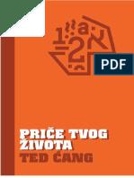 Ted Cang-Price tvog zivota.pdf