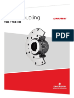 JAU124932-FOLLETO Acoplamientos INGLES Baja