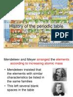 03 Periodic Table