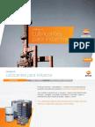 Catalogo Lubricantes Industria Tcm7-586754 Tcm13-37189