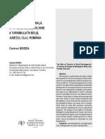 ROLUL TURISMULUI AGRO_JUD CLUJ.pdf