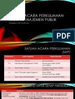 Teori Manajemen Publik.pptx