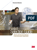 Final Structural Adhesive Guide LoRes