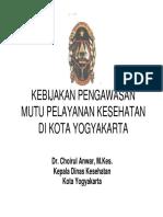 DESENTRALISASI_KESEHATAN.pdf