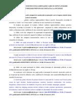 1.Categoriile-de-contructii-care-se-supun-aviz-autorizatiei.pdf