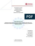 suarezdeivis_parte1.pdf