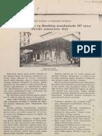 İstanbul çeşmeleri.pdf