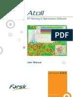 224994003-Atoll-Manual.pdf