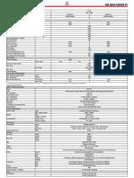 Data Sheets TF 2012 Hybrid En