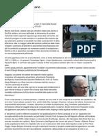 carmillaonline.com-Uno tsunami planetario.pdf