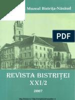 revista-bistritei-XXI-2-2007.pdf