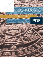 Aztec Magic - Walter Cobb