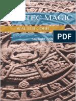 Aztec Magic - Walter Cobb