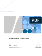 2.7.4.1 Huawei UMTS Network Sharing White Paper
