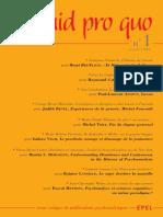 QPQ1.pdf