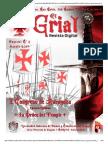 El Grial- Revista Digital- Zaragoza- (1)