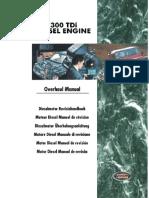300 Tdi_Engine-Oberhaul_Manual_Portugues.pdf