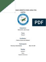 Actividades de la Unidad III EDC. PARA PAZ.docx