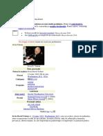 Irvin Yalom - Wikipedia