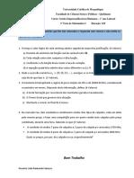 1 teste de Matematica I.docx