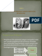 Pengukuran Kerangka Dasar Horizontal.pdf