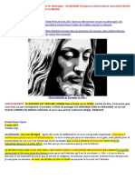 04-08-2017-Extra!-Le Messie Est Vivant en Allemagne-28 Raisons Pourquoi Le Dénonciateur Journaliste David Chase Taylor de Truther.org Est Le Messie
