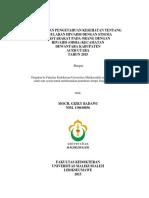 Skripsi Full.pdf
