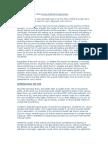 MIXING IT by Paul White.pdf