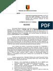 APL 03562-09-PM SERRA REDONDA-2004.doc.pdf