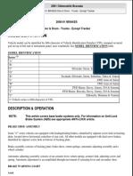 2000 OLDSMOBILE BRAVADA Service Repair Manual.pdf