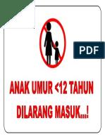 ANAK DILARANG MASUK.docx