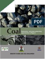Coal[1]